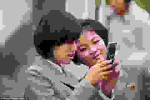 """Cuộc sống """"sang chảnh"""" của giới nhà giàu ở Triều Tiên"""