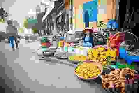 Báo Mỹ: Việt Nam trong top 30 điểm đến giá rẻ 2017
