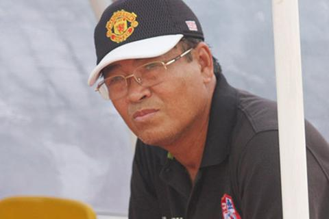 HLV đội Đồng Nai không xem HA Gia Lai là đối thủ duy nhất