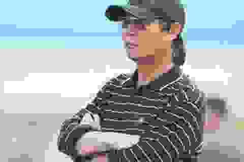 """HLV Nguyễn Thành Vinh: """"Đừng đổ hết trách nhiệm cho ông Miura"""""""