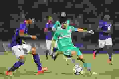 Cơ hội nào để U21 HA Gia Lai bảo vệ ngôi vô địch U21 quốc tế?