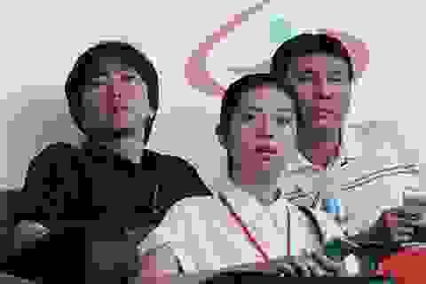 Mất niềm tin vào HLV Miura và sự rối rắm trong cách điều hành của VFF