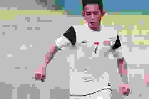 Hồng Duy cũng sẽ ra nước ngoài thi đấu?