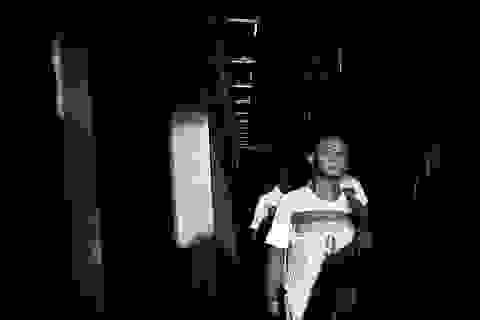Hành trình bước ra từ bóng tối của fustal Việt Nam