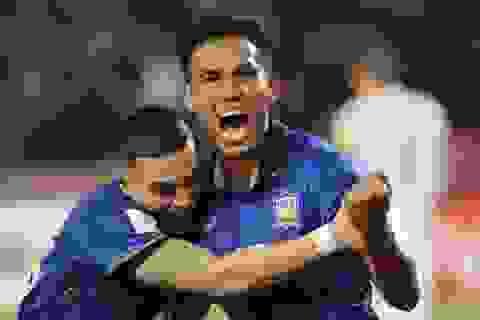 HLV Kiatisuk tuyên bố Thái Lan sẽ vô địch AFF Cup 2016