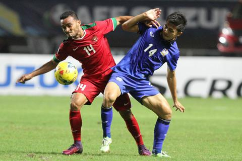 Thái Lan và Indonesia vào chung kết nhiều nhất trong lịch sử AFF Cup