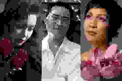 Mỹ Linh, Ngọc Châu bàng hoàng trước sự ra đi của nhạc sĩ Lương Minh
