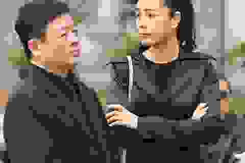 Đỗ Hồng Quân chia sẻ cảnh trớ trêu khi nhạc sĩ Lương Minh đi xa