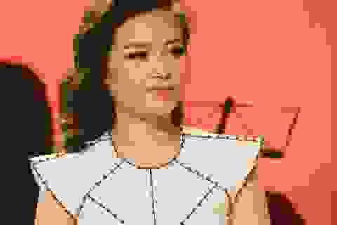 """Dương Hoàng Yến: """"Có ép tôi cũng không thể xin lỗi BTC Hoa hậu Biển"""""""