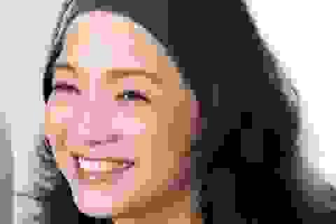 """NSND Lê Khanh và bí mật """"săn bắt tình yêu"""" với Phạm Việt Thanh"""
