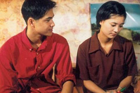 Những ca khúc nhạc phim Việt đốn tim khán giả trẻ một thời