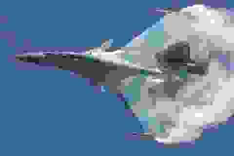 Sau vụ chiến đấu cơ bị bắn hạ, Nga khuyến cao người dân không nên đến Thổ Nhĩ Kỳ