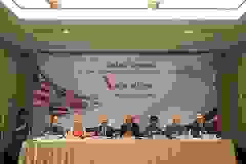 Nga mở văn phòng du lịch quốc gia tại Hà Nội