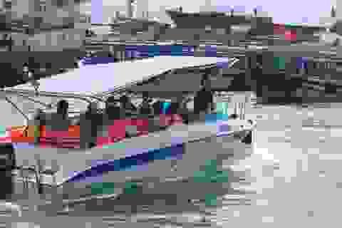 Hải Phòng, Khánh Hòa dẫn đầu lượng khách dịp 30/4, khách đến Quảng Bình giảm mạnh