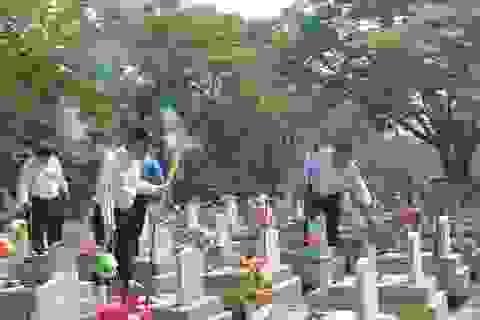 VietinBank tri ân tại Quảng Trị