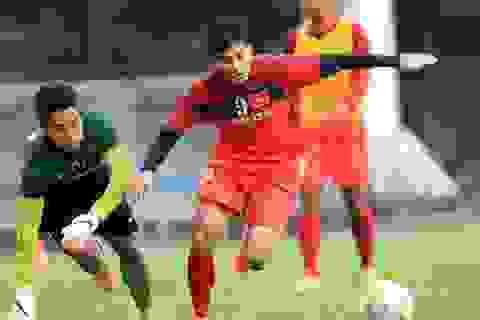 Giấc mơ vô địch AFF Cup 2014 là phi thực tế với tuyển Việt Nam?