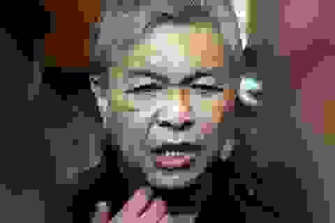 Bộ nội vụ Malaysia lên danh sách những kẻ tấn công CĐV Việt Nam
