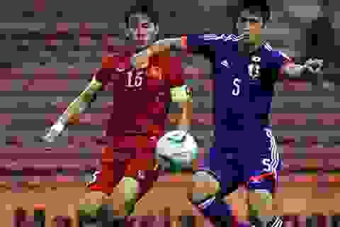Đội tuyển quốc gia: HLV Miura loại nhiều cựu binh