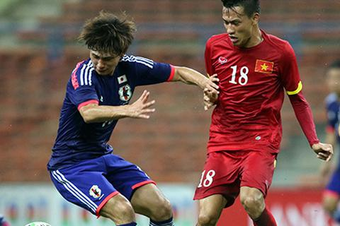 Nhiều nhân tố mới sẽ xuất hiện ở U23 và đội tuyển Việt Nam