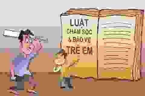 """Đồng hành cùng các """"Lục Vân Tiên"""" thời nay"""