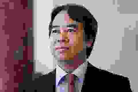 """""""Thước đo"""" ổn định kinh tế với Thống đốc Bình"""