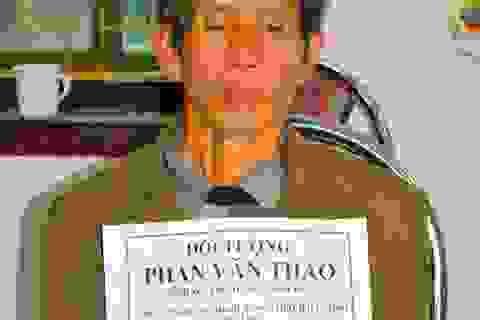 64 tuổi mang 2kg ma tuý từ Lào về Việt Nam tiêu thụ
