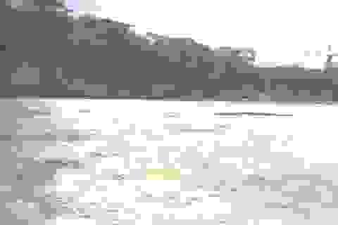 Nghệ An: Biến tướng khuôn viên vui chơi thành nơi kinh doanh đỗ xe?