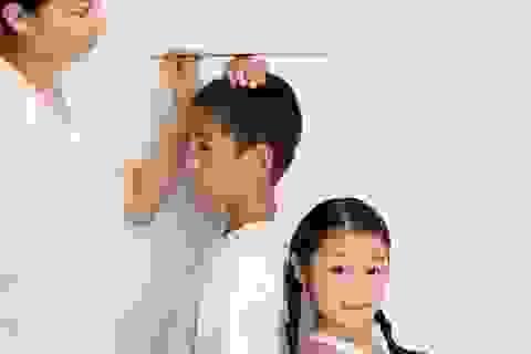 Những điều mẹ Việt nào cũng phải biết nếu không muốn con bị thấp còi