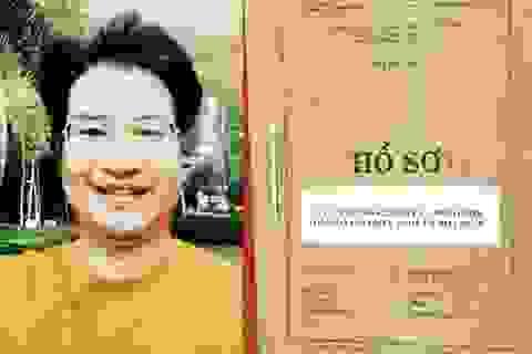 Áp dụng các biện pháp thu hồi tài sản 'khủng' của Giang Kim Đạt