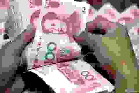 Lãnh đạo Trung Quốc giằng xé vì chuyện giảm lãi suất