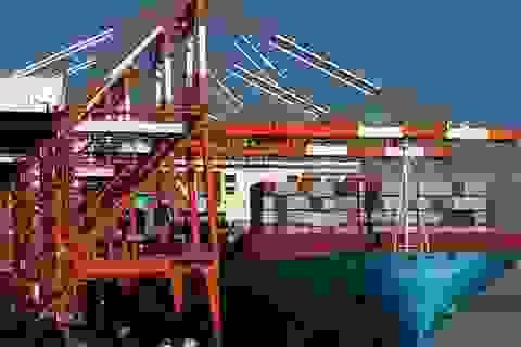 Việt Nam và Liên minh kinh tế Á - Âu sắp ký hiệp định FTA