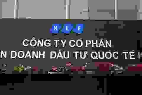 KLF: Lợi nhuận quý I/2015 đạt hơn 40 tỷ đồng, gấp đôi cùng kỳ
