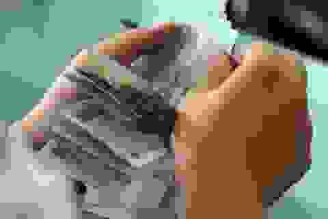 """Lương """"sếp"""" doanh nghiệp nhà nước sẽ không quá 100 triệu đồng/tháng"""