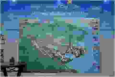 Tăng sức hấp dẫn đầu tư - Căn hộ Diamond Bay Resort Nha Trang mở bán đợt 2
