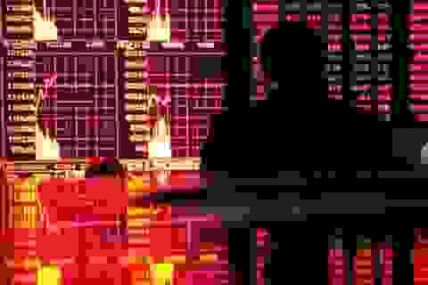 """Hoảng loạn Trung Quốc: Nỗi ám ảnh """"thế lực đen tối"""""""