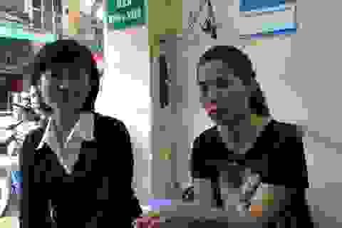 """Hà Nội: Hy hữu câu chuyện """"nuôi nhầm"""" con suốt 42 năm"""