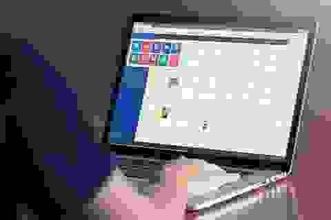 Một số mẹo trên Word có thể chưa biết cho người dùng Mac
