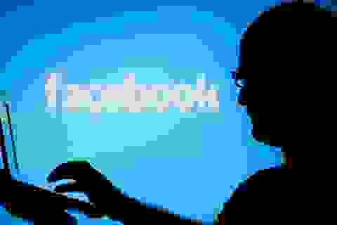 Cách bảo mật vị trí cá nhân trên Facebook với iOS và Android