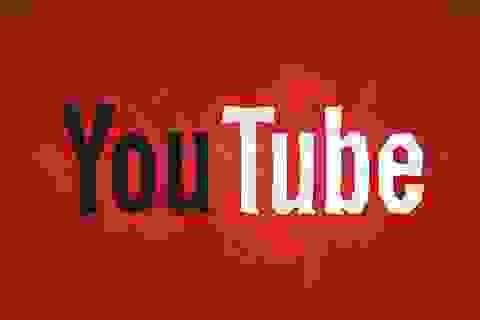 Tắt ngay chú thích, quảng cáo hiển thị khi xem video trên Youtube