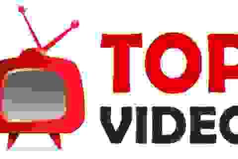 Top video công nghệ đáng chú ý nhất tuần qua