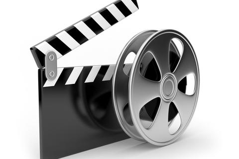 Top video mẹo vặt công nghệ hấp dẫn tuần qua