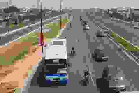 TPHCM: Hơn 260 tỷ đồng đầu tư hệ thống vé xe buýt điện tử
