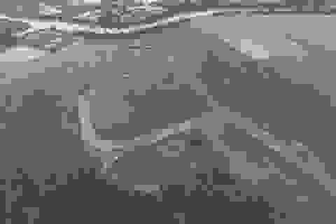 Đa Phước xin trả lại cho TPHCM 2.000 tấn rác mỗi ngày