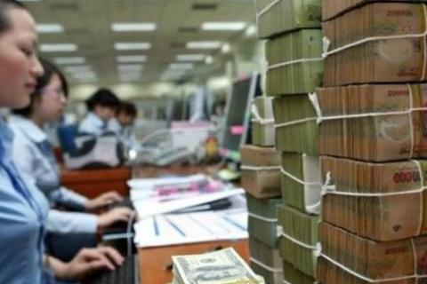 Vì sao Bộ Tài chính lại phải đề nghị vay NHNN 30.000 tỷ đồng?