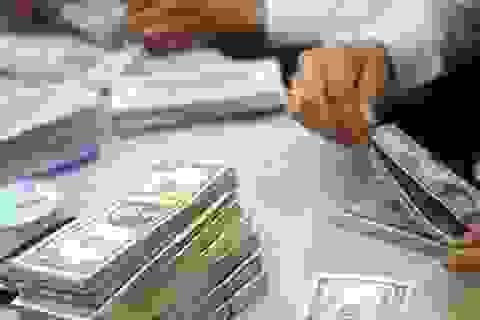 Đại gia Việt mang tiền đầu tư nhiều nhất vào Lào, Mỹ