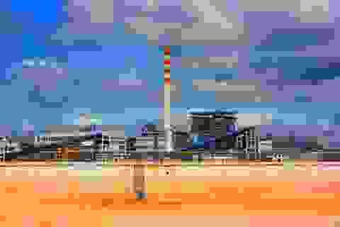 Vỡ đường ống alumin Nhân Cơ: Đã nhìn trước nguy cơ từ nhà thầu Trung Quốc