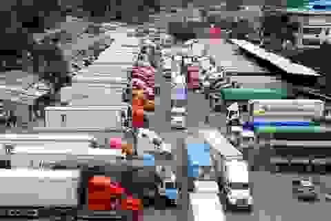 Chính phủ Việt Nam sắp đối thoại với các doanh nghiệp hàng đầu Trung Quốc