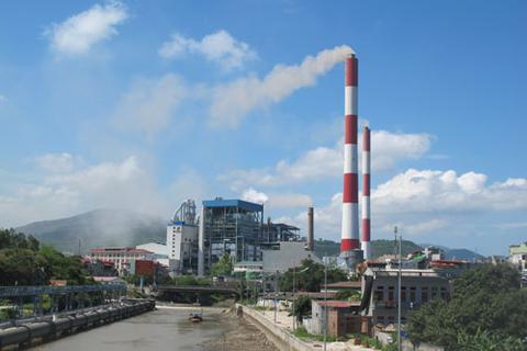 Tổng công ty Phát điện 1 xin Thủ tướng cơ chế giải quyết vướng mắc khi cổ phần hoá