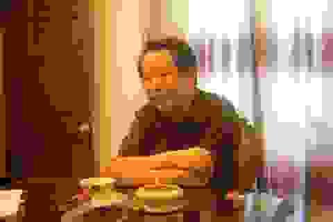 """Chuyên gia Nguyễn Trần Bạt: """"Chúng ta vẫn đang sống mà không có TPP"""""""