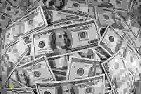 Tỷ phú Trung Quốc bị bắt vì cáo buộc buôn lậu 4,5 triệu USD vào Mỹ